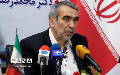 3600 کلاس درس استان کرمان نیازمند تخریب و بازسازی هستند