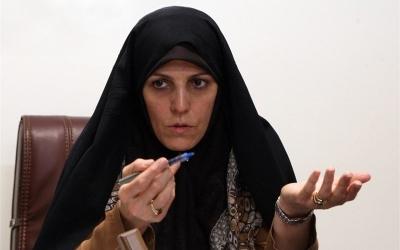 مولاوردی: منشور حقوق شهروندی قرار نیست به لایحه تبدیل شود