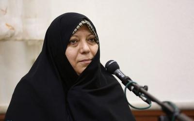 مافی، نماینده تهران: ماده واحده تخصیص بودجه صد درصدی آموزشوپرورش به هیأت رئیسه ارائه شده است