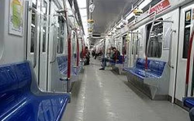 جزئیات نرخ پیشنهادی بلیت متروی پایتخت در سال ۹۷