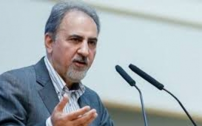 شهردار تهران خبر داد: درخواست شهرداران کلانشهرها برای دیدار با رئیس جمهور