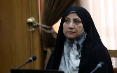 هشدار عضو شورای شهر درخصوص وقوع سیل در تهران