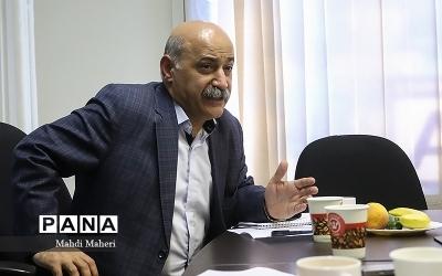 رئیس اورژانس اجتماعی توضیح داد: چرا نوجوانان فراری به تهران و مشهد روی میآورند
