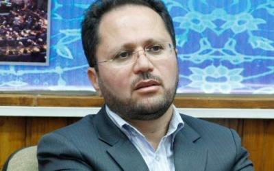 ورناصری: جشنواره خیرین مدرسهساز تهران 24 اردیبهشت ماه 97 برگزار میشود