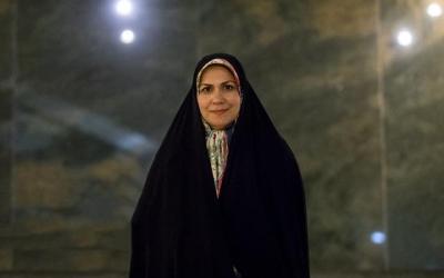 ذوالقدر، نماینده تهران: مجلس هنوز برای افزایش بودجه آموزشوپرورش فرصت دارد