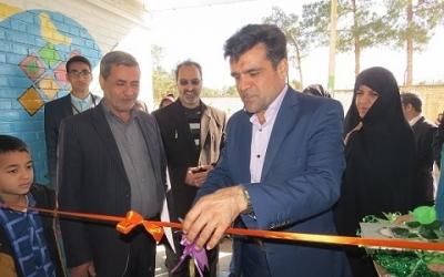 دومین جشنواره غذاهای بومی محلی اردستان برگزار شد