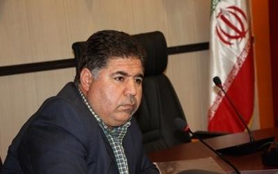 رشد 31 درصدی آمار شرکتکنندگان در جشنواره تولید محتوای الکترونیکی استان تهران