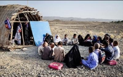 شهریاری، نماینده زاهدان: 80 درصد مردم سیستان و بلوچستان فقیر هستند