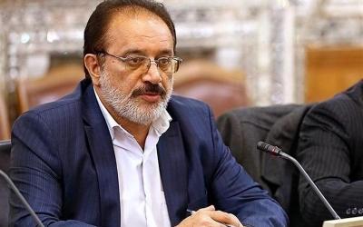 نمایندگان کمیسیون امینت ملی برای بازدید از اوین انتخاب میشوند