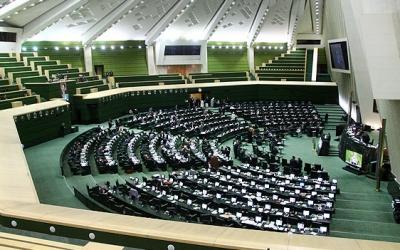 موافقان و مخالفان بودجه چه گفتند؛ از انتقاد به بودجه صداوسیما تا تاکید بر پرهیز از سیاسیکاری