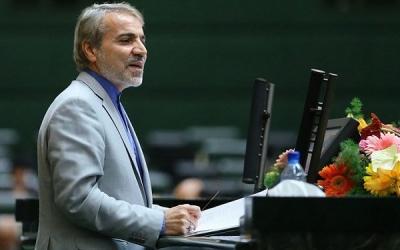 نوبخت: رای منفی به کلیات بودجه، 72 ساعت وقت مجلس را تلف میکند