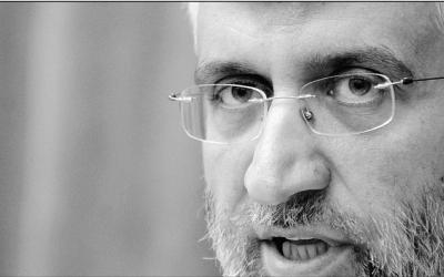 موسویان: جلیلی به اروپا و آمریکا برای مذاکره درباره همه موضوعات مهم منطقه پیشنهاد داده بود