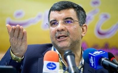 سخنگوی وزارت بهداشت: فقط 3 محصول تراریخته میتواند وارد کشور شود
