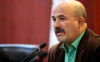 درویش، مدیرکل سابق مشارکت مردمی محیطزیست مطرح کرد: انتقال پایتخت سیاسی راهکار رفع بحران آب در تهران