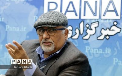 رئیس کمیته میراث فرهنگی شورای شهر: همیشه نامگذاری خیابانی به نام مصدق با حاشیه همراه است
