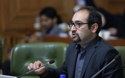 نظری، عضو شورای شهر تهران: ساماندهی وضعیت تاکسیهای اینترنتی ضرورت دارد