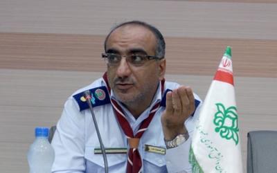 جشن سپاس معلم در مدارس آذربایجان شرقی برگزار می شود