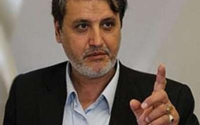 ابطحی: ترکیب تیم اقتصادی، سیاسی و فرهنگی دولت ناهمگون است