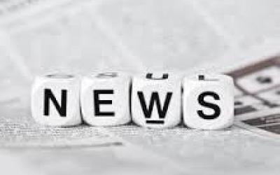 سابقه خبر را در کجای خبر بیاوریم؟