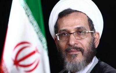 فضای سیاسی امروز دانشگاهها بازتر از دوران احمدینژاد است