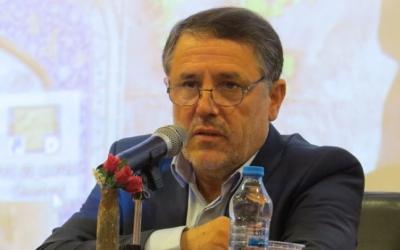 دستگیری عوامل غیربومی اغتشاشات اخیر تاکستان