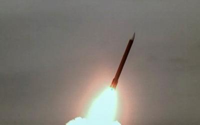 ادعای فاکس نیوز درباره برنامه موشکی ایران