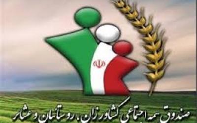 شرایط عضویت قالیبافان وبافندگان درصندوق بیمه اجتماعی تشریح شد