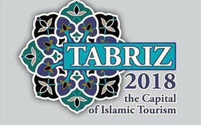 تبریز ۲۰۱۸ شروع تحول صنعت گردشگری آذربایجان است نه پایان یک رویداد