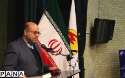 معاون استانداری آذربایجان شرقی: مصرف انرژی برق در ایران 3 برابر جهان است