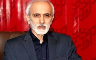 جشنواره بینالمللی هنرهای تجسمی فجر در مازندران برگزار میشود