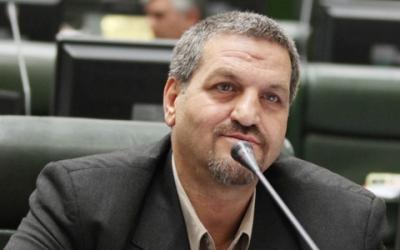 کواکبیان : سرنوشت واژههایی همچون رجل سیاسی همچنان در ابهام است
