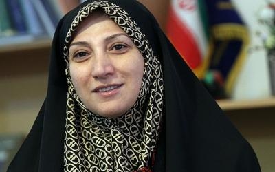 تشکیل فراکسیون زنان در شورای پنجم شهر تهران برای اولین بار