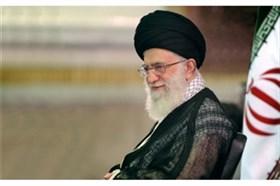 ملت سربلند ایران! عزم و بصیرت شما حادثهای بزرگ و خیره کننده آفرید