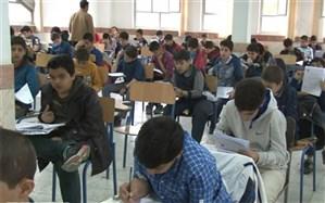 نخبهپروری به شیوه طبقهبندی کردن دانش آموزان جایگاهی در دنیا ندارد