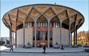 جزئیات بازداشت مدیر تئاتر شهر و کارگردان «رویای شب تابستان»