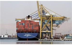 مدیرعامل سازمان بنادر و دریانوردی مطرح کرد: استفاده از ظرفیتهای سازمان بنادر برای رونق هرچه بیشتر گردشگری دریایی