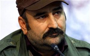 مهران احمدی: با تمام اتفاقاتی که برای مصادره افتاد، فیلم دومم را نیز به جشنواره فجر میدهم