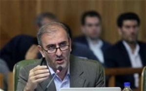 حبیبزاده: شورایاران را نمیتوان از مکاتبه با شهرداری منع کرد