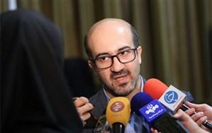 سخنگوی شورای شهر تهران خبر داد: تدوین طرحی برای محدود کردن فعالیت شوراهای معماری مناطق شهرداری