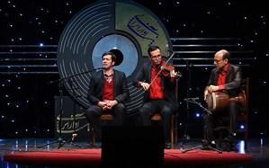 گروه موسیقی برگزیده بیست و ششمین «شب آواز ایرانی» مشخص شد