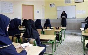 علت تاخیر در پرداخت مطالبات فرهنگیان محقق نشدن تخصیص در خزانه بود