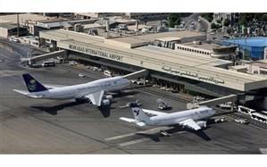سازمان هواپیمایی: افزایش قیمت بلیط هواپیما تخلف است