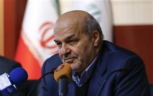 کلانتری:  هوای تهران در ۶۰ روز ابتدایی امسال ناسالم نبود