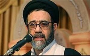 نماینده ولیفقیه در آذربایجانشرقی جان باختن مسافران هواپیمای تهران- یاسوج را تسلیت گفت