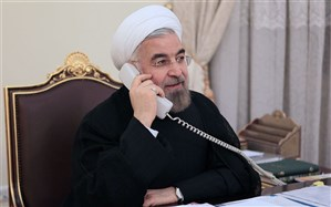 روحانی: بحران یمن راه حل نظامی ندارد