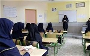 مدیرکل نوسازی مدارس استان تهران: رویکرد ساخت فضاهای آموزشی تهران، «مدارس سبز» است