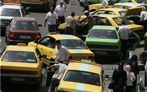 مدیرعامل سازمان مدیریت و نظارت بر تاکسیرانی تهران عنوان کرد:ضرورت نظارت شهرداری بر تاکسیهای اینترنتی