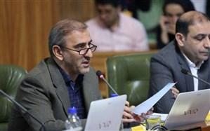 تکدیگری سازمان یافته باعث نگرانی شهروندان شده است
