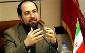 صدور مجوز 40 حزب جدید در دولت تدبیر و امید
