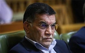 خزانهدارشورای شهر تهران: روابط سببی و نسبی و مناسبات لهجهای شاخص جذب نیرو نیستند